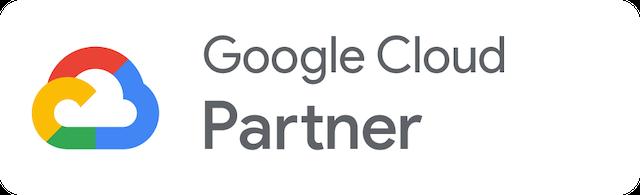 Google Cloud Platform(GCP)