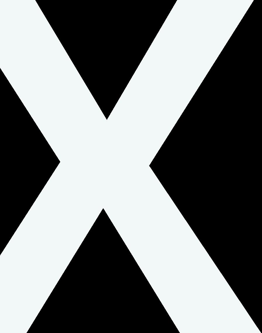 X-Locations