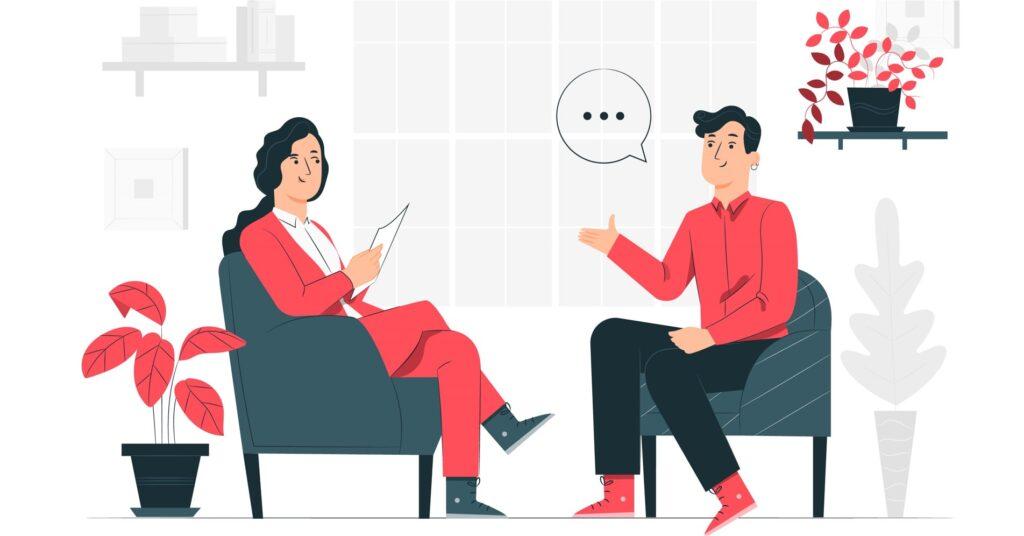 小売業界での位置情報データ活用-全社で共通した顧客理解の重要性-についてのインタビュー