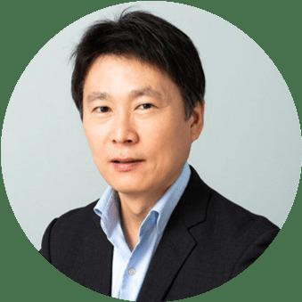 クロスロケーションズ株式会社 取締役COO 猪谷 久